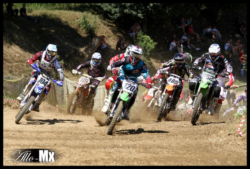 Saison 2012 img7764