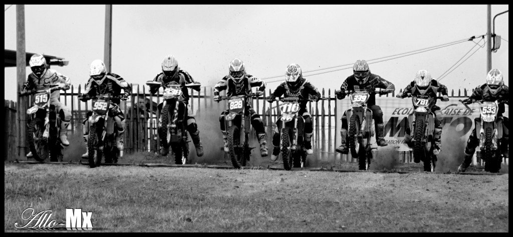 Ouverture championnat Alsace-Lorraine FFM et 2e manche National mx2 à Saint-Mihiel IMG_2735-1024x474