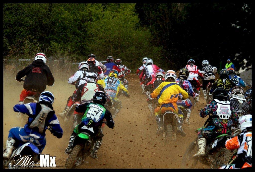 2e épreuve Alsace-Lorraine FFM à Maxéville  IMG_3575-1024x691
